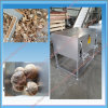 Chinese Supplier Coconut Peeling Shelling Machine For Sale