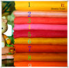 Tricot Suede Fabric/Tricot Suede/Suede for Sofa