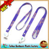 Adjustable Neck Strap Lanyards with Th-Ds025