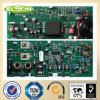 Alarm Security System PCB Mainboard (9555TX+9500RX)