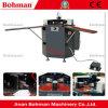Window Machine/Copy Routing/Lock Hole Drilling Machine