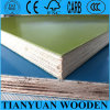 18mm PP Plastic Plywood for Construction
