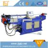 Dw50nc Semi-Auto Hydraulic Pipe Bending Machine