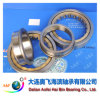 A&F Bearing/ Cylindrical Roller Bearing NJ213M
