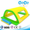 Aquatic Inflatable Sports Toy for Waterpark / Seaside (Monkey Bars) LG8017