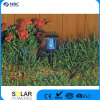 Solar Pest Killer LED Light with 4.6kg Weight