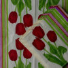 Image Printed Paper Napkin Party Serviette Tableware