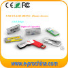 New Colorful UDP Mini USB Flash Drive for Laptop (EP038)