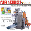 Granule Packing Machine, Sugar/Salt Packaging Machine