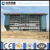 Beautiful Prefabricated Steel Concrete Frame