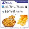 New Type Corn Flakes Processing Plant