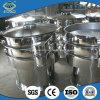 Stainless Steel Industrial Circular Powder Sieving Machine (XZS-800)
