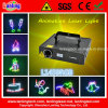 1.5W RGB Christmas Party Animation Stage Laser Light