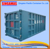 20 Feet Waste Container