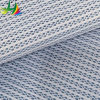 Shoes Polyester Mesh Fabric for Sports Cushion Textile