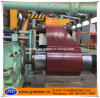 Prepainted Galvanized Steel/Metal/Iron Coils