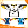 Design Make Your Own Team Ice Hockey Uniforms Custom Hockey Jersey
