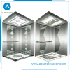 Lift Cabin Design, Hot Sell Passenger Elevator Cabin Design (OS41)