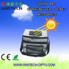Cooler Bag / Charger Bag / Solar Cooler Bag (WBG-42)