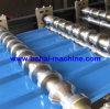Bohai Flat Sheet Roll Forming Machine