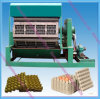 Professional Supplier of High Capacity Egg Tray Machine