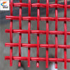 Vibrating Screen Spare Parts Sand Screen Mesh