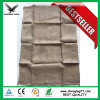 Factory Price Absorbing Water Inflation Bag