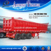 Rear and Side Dumptipping Trailers for Sale