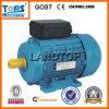 LTP MY Series Hydraulic Motor