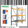 Storage Rack Warehouse Storage Shelf