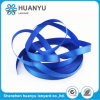 Custom Logo Polyester Printed Double Face Satin Ribbon for Wedding