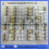Follistatin 315 Frozen Transport Lyophilized Peptides Follistatin 344 Fst
