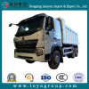 HOWO A7 371HP 6X4 Dump Truck Hot-Sell in Philippines