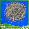 Ceramic Sand Filters