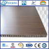 Fomica Honeycomb Panel for Ship Decoration