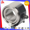 Factory of High Performance Lz3224 Roller Bearing Without Noise
