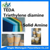 Amine Chemical Catalyst A33 Teda Polyurethane