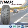 New Chinese Car Used Tyre Manufactues 185/60r 14