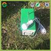 UPS Backup 6V4ah Storage Battery Home Use Solar Lighting System