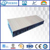 Building Material HPL Honeycomb Panel for Decoration