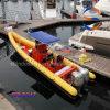 7.5m FRP/Hypalon/PVC China Fishing Boat