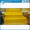 Factory Price H20 Timber Wood Beams for Formwork