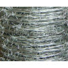 Factory Manufactor Security Used Barbed Iron Wire