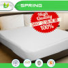 Amazon Best Seller High Quality Quilted Waterproof Mattress Pad