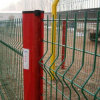 Barbed Wire Fence Easy to Stall High Quality