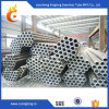 127*30mm Hot Rolled Seamless Steel Pipe