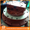 High Quality Hitachi Ex60 Final Drive Assy for Excavator
