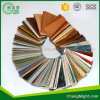 Formica Wall Panels/Wholesale Formica Laminate