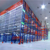 Heavy Duty Warehouse Storage Steel Pallet Racking System