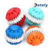 Pet Teeth Cleaning Training Ball